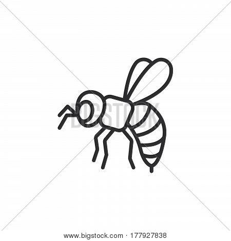 450x470 Bee Line Images, Illustrations, Vectors