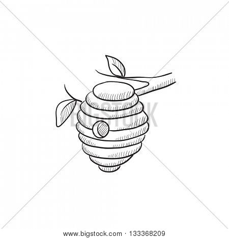 450x470 Hive Images, Illustrations, Vectors