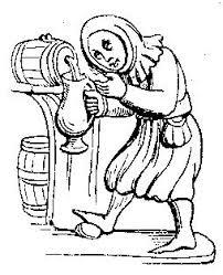 202x249 Ginger Beer, Keg Or Bottle