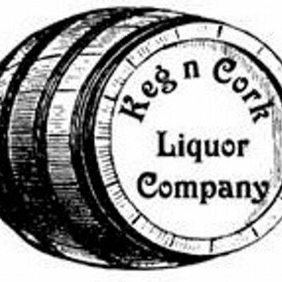 400x400 Keg N Cork Liquor (@kegncork Edm) Twitter