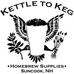250x250 Kettle To Keg Homebrew Beer Amp Wine Supplies