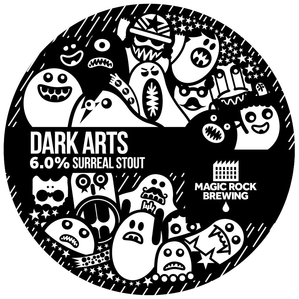 993x992 Dark Arts