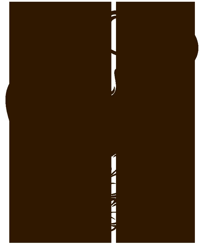 beer mug drawing at getdrawings com free for personal use beer mug