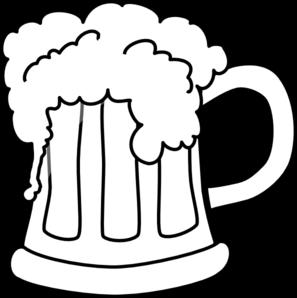 beer mug drawing at getdrawings com free for personal use beer mug rh getdrawings com  beer mug clipart black and white