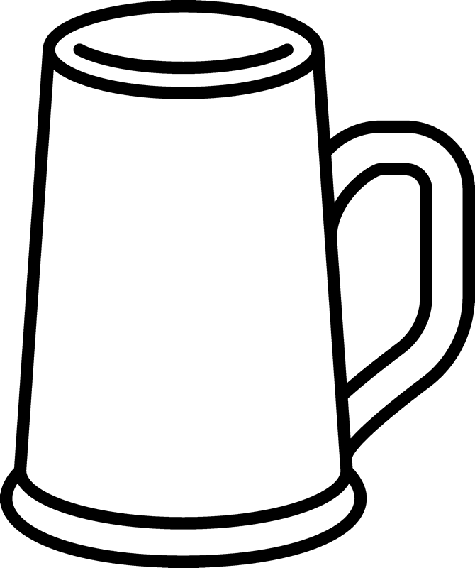 beer stein drawing at getdrawings com free for personal use beer rh getdrawings com