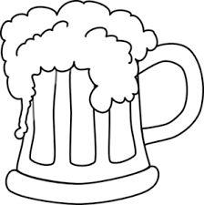 224x225 12 Best Beer Mugs Images On Beer Mugs, Beer Stein
