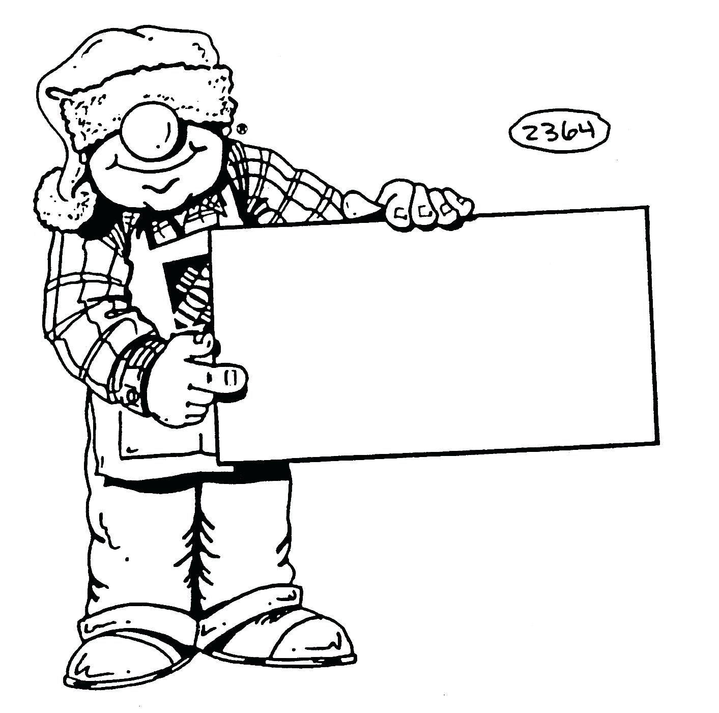 1413x1401 Coloring Beer Coloring Pages