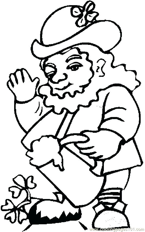 564x900 Beer Coloring Pages Index Coloring Pages Beer Stein Coloring Pages