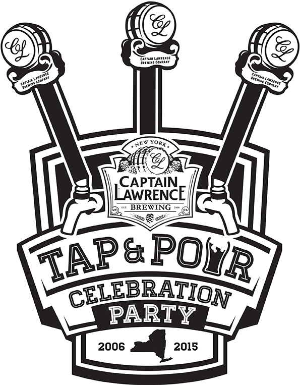 595x763 Tickets For Clbc's Tap Amp Pour Celebration In Elmsford