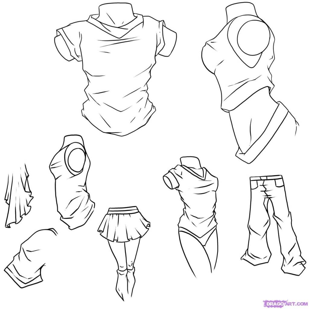 1024x1024 Drawing Anime Beginners Beginner Anime Drawing Beginner Anime