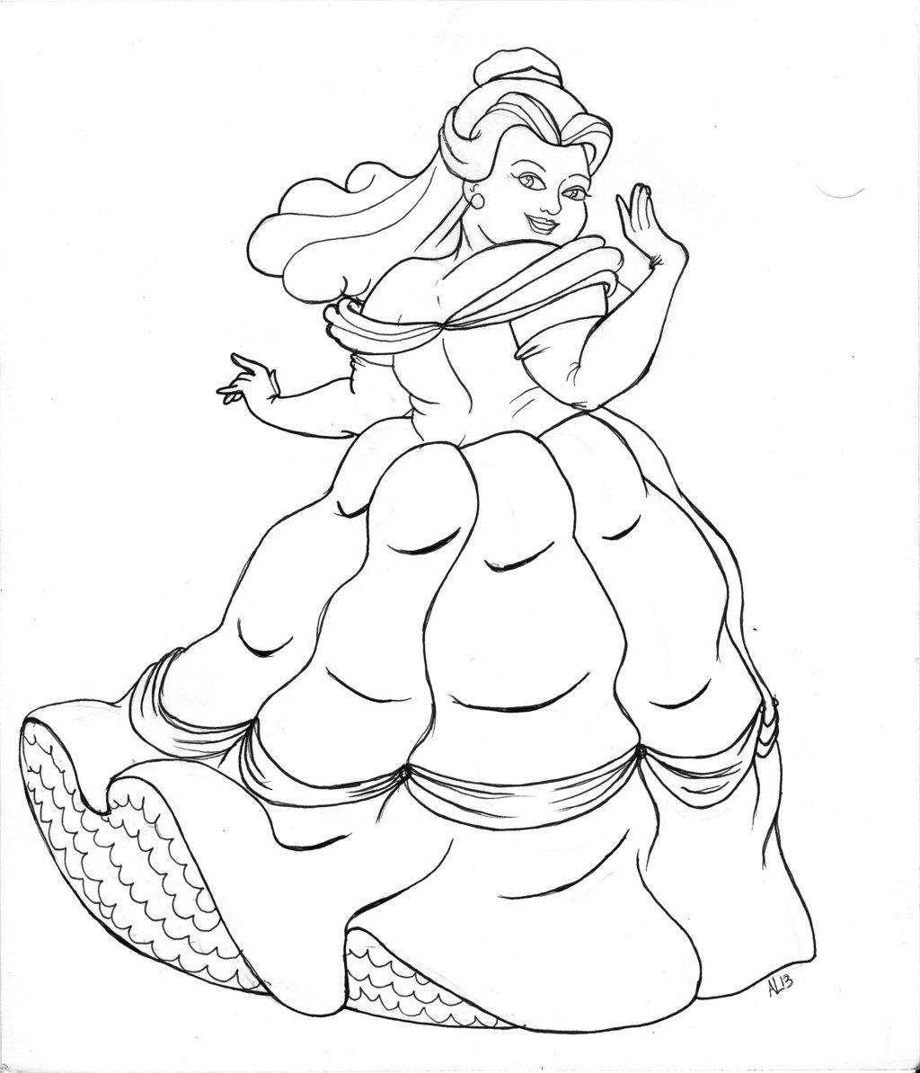 1024x1194 Disney Princess