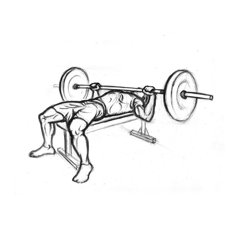 800x800 Chest Exercises For Men