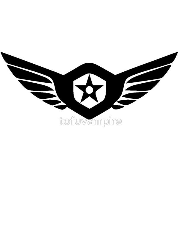 600x800 Gipsy Danger Logo Pacific Rim
