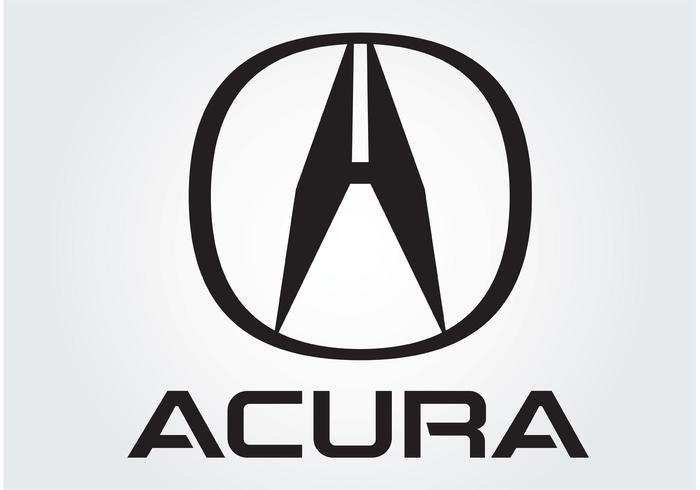 700x490 Honda Acura Logo
