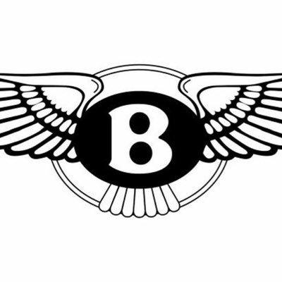 400x400 Morris Bentley (@morris Bentley) Twitter