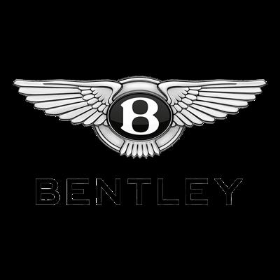 400x400 Technomend Remaps Bentley