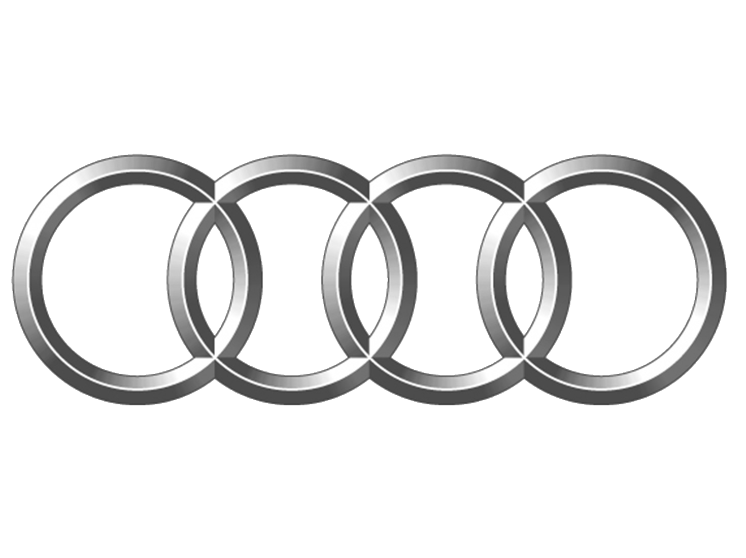 1470x1100 5 Car Logos And The Meaning That You Will Not Expect Tnh Online