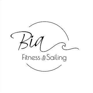 323x323 Amanda Bentley Bia Fitness