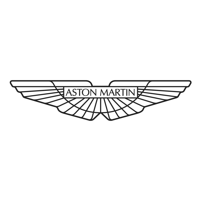 1170x1170 Aston Martin Car Finance Walton On Thames, Surrey Hwm Aston Martin