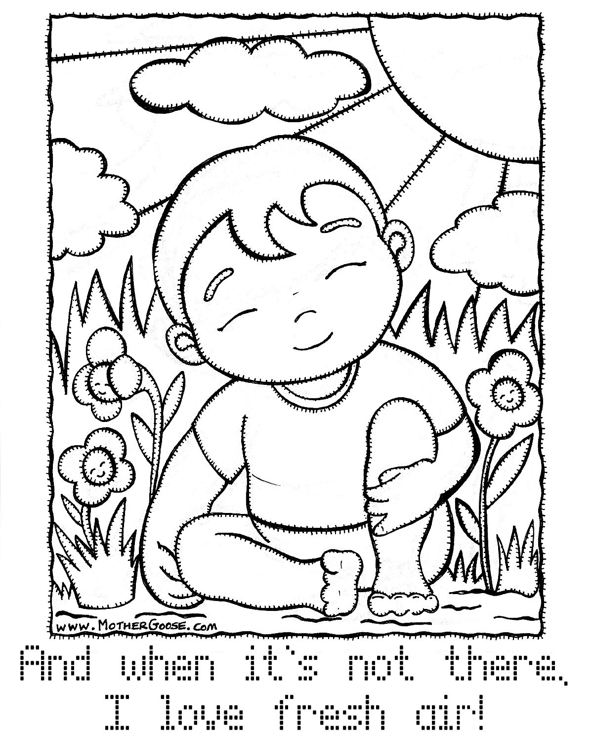 1200x1500 Best Love Computer Coloring Pages Pict Of Trends And Kids Popular