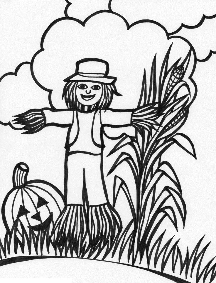 736x962 34 Best Computer Drawing For Halloween Images