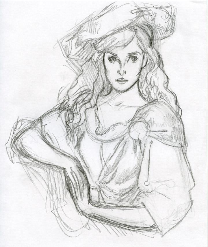 720x854 Photos Best Pencil Sketch Art,