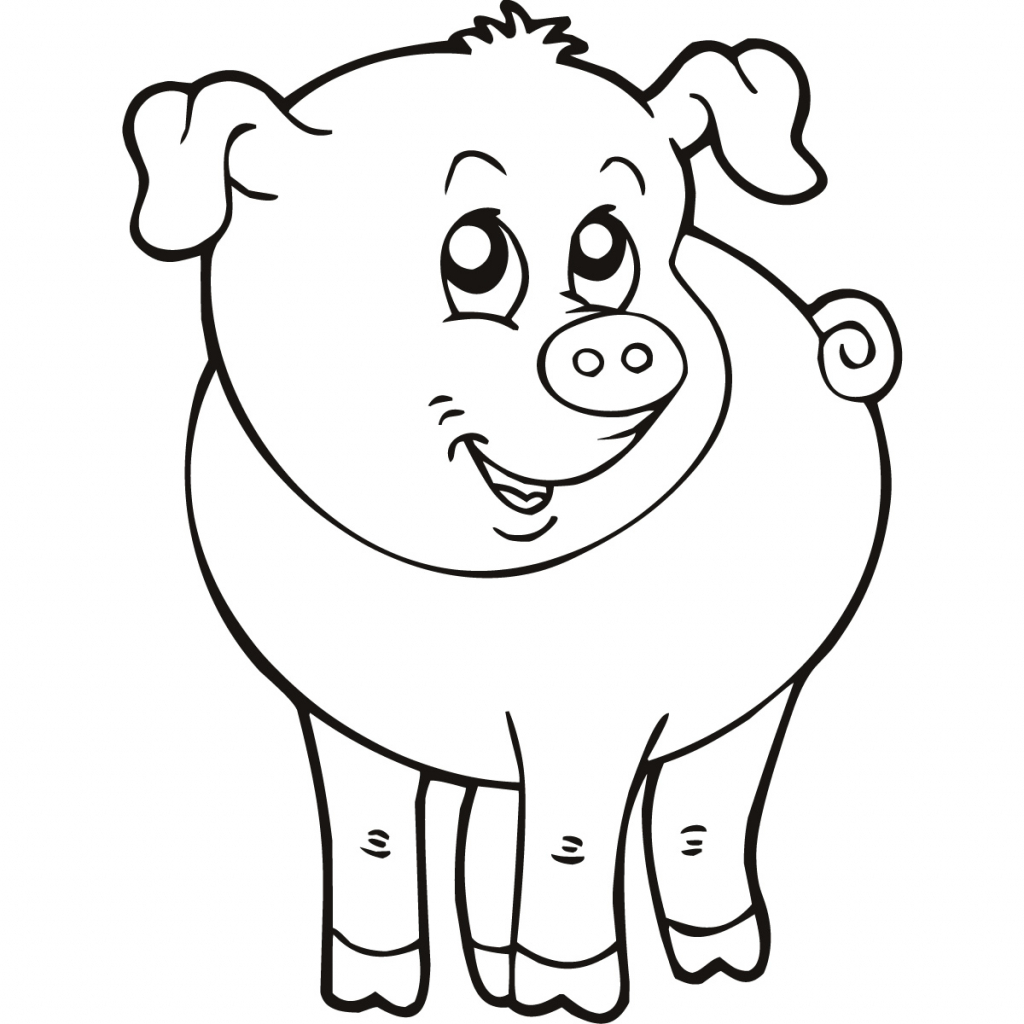 1024x1024 Animal Drawings For Kids Animals Drawing For Kids Best Photos