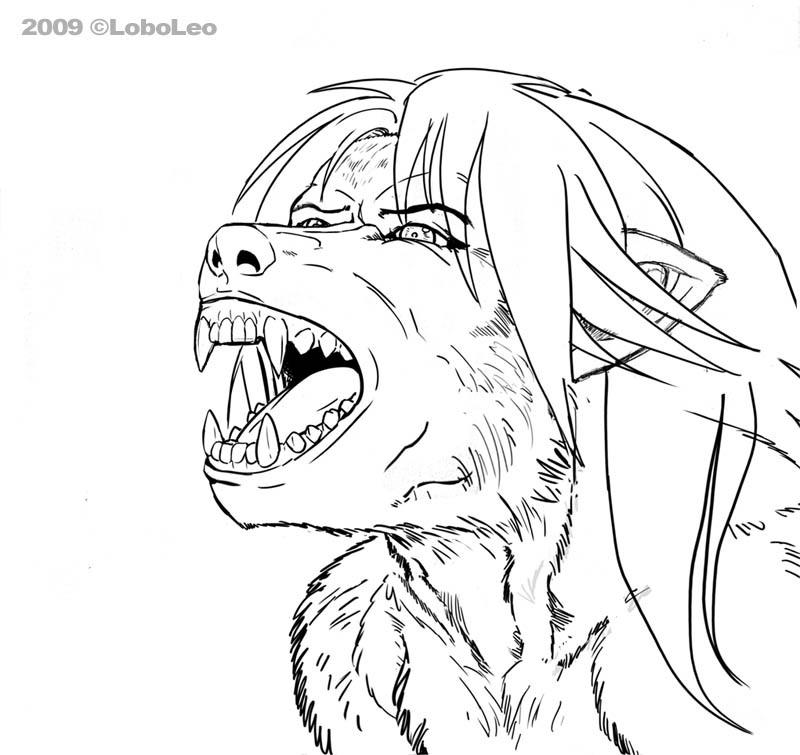 800x755 The World's Best Photos Of Loboleo And Werewolves
