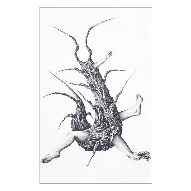736x736 12 Best My Human Bugs Drawings Images On Bugs