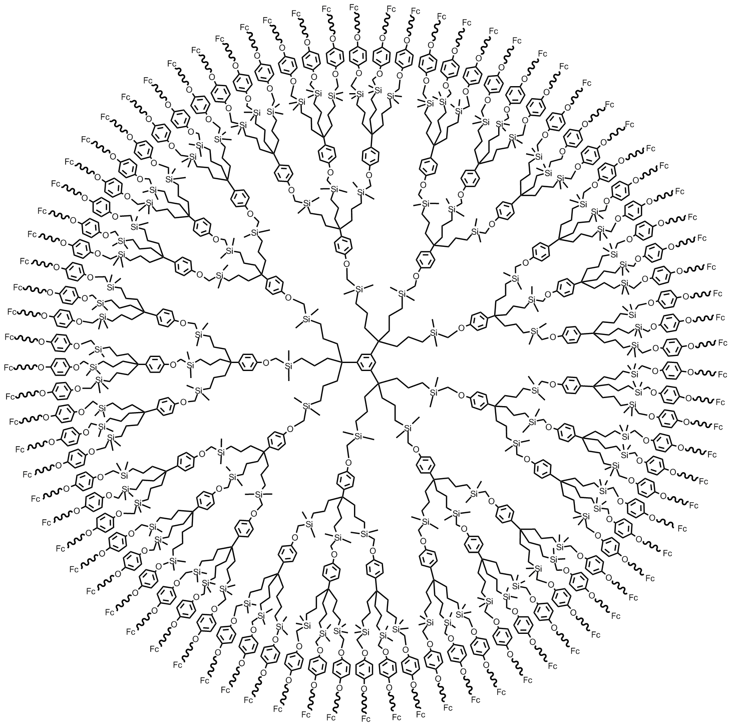 1462x1450 My Chemdraw Hell Chemical Connections