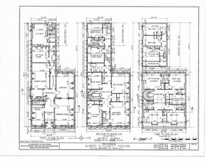 720x587 Uncategorized Best Floor Plan Software For Fascinating Best Home