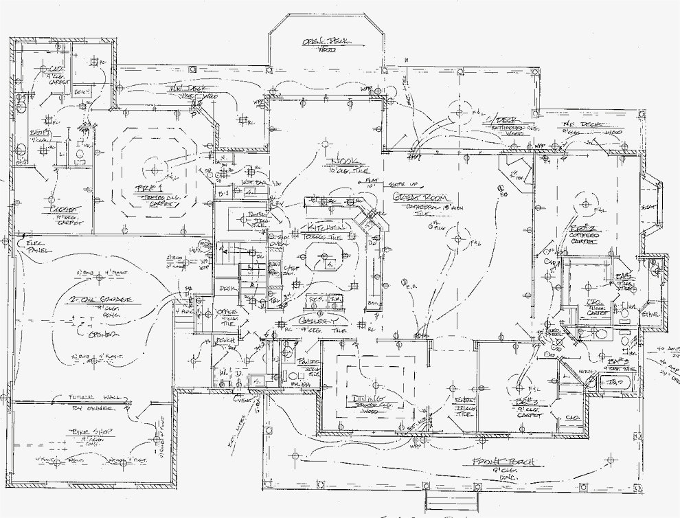 The Best Free Electrical Drawing Images Download From 50 Free