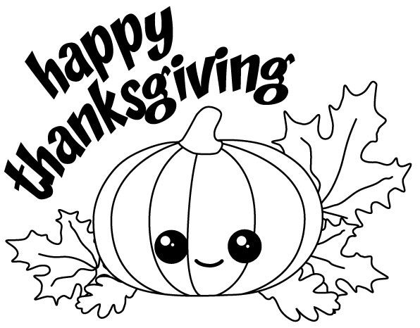 596x466 Coloring Pages Breathtaking Thanks Giving Drawing Free Coloring