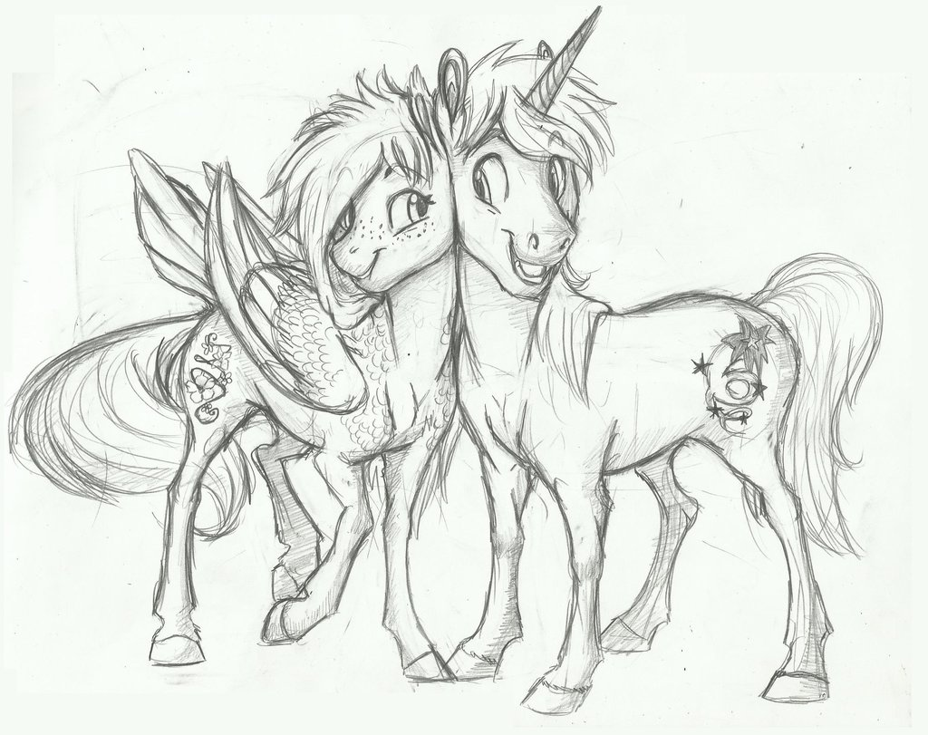 Best Friend Drawing At Getdrawings Com Free For Personal Use Best