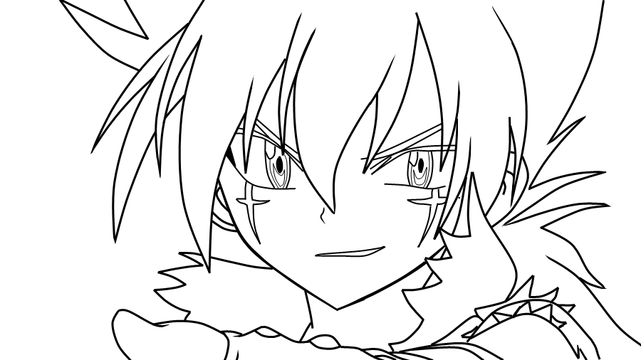 Beyblade Drawing at GetDrawings.com | Free for personal use Beyblade ...