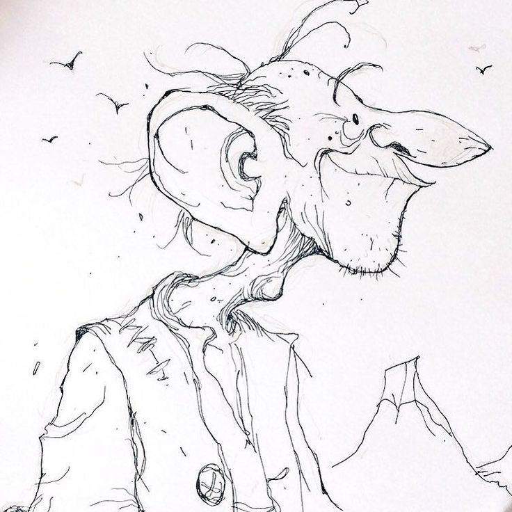736x736 The Bfg Ditty. I'M Not Sir Quentin Blake The Best! But I Could