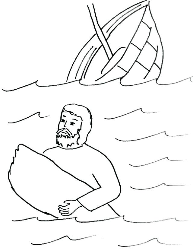 640x832 Paul Bunyan Coloring Pages Bible Story Coloring Pages Paul Bunyan