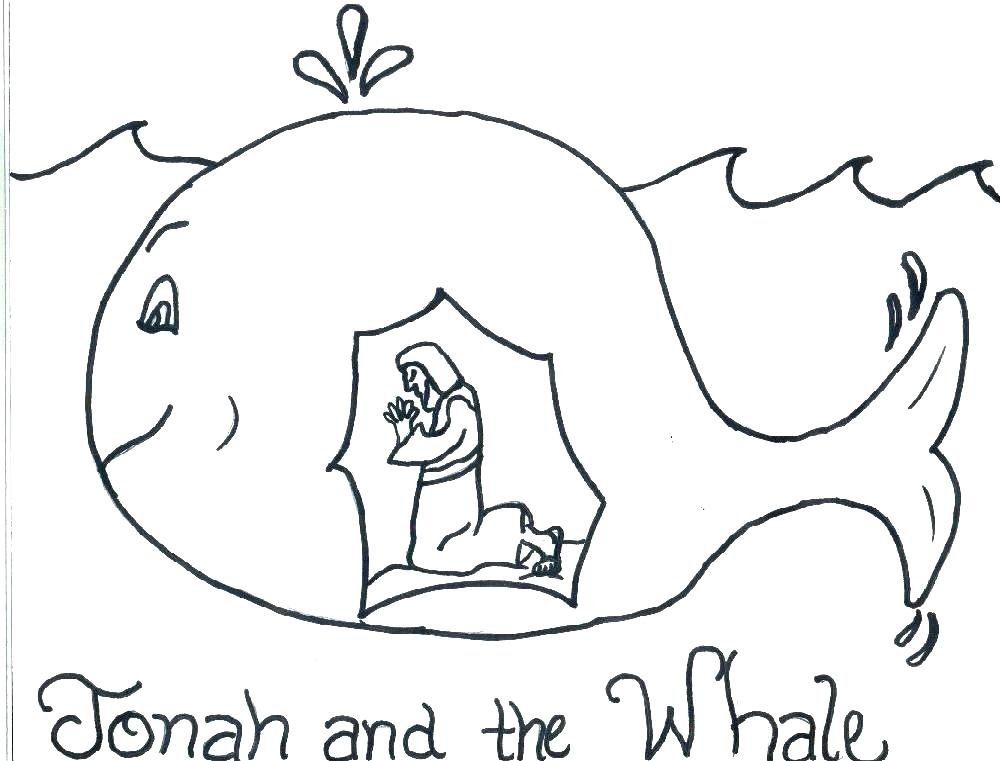 1000x761 Coloring Pages For Bible Stories Bible Story Coloring Pages Bible