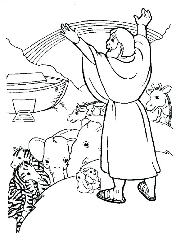 Bible Stories Drawing at GetDrawings.com | Free for personal ...