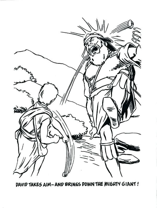 600x796 Coloring Pages Bible Stories Coloring Pages For Bible Stories
