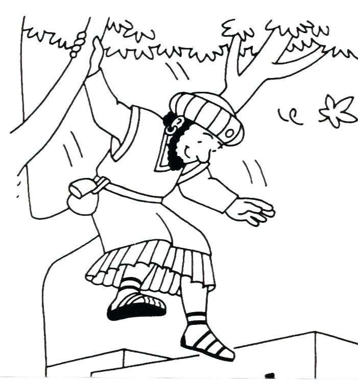 701x751 Coloring Pages For Sunday School Preschool Breathtaking Bible