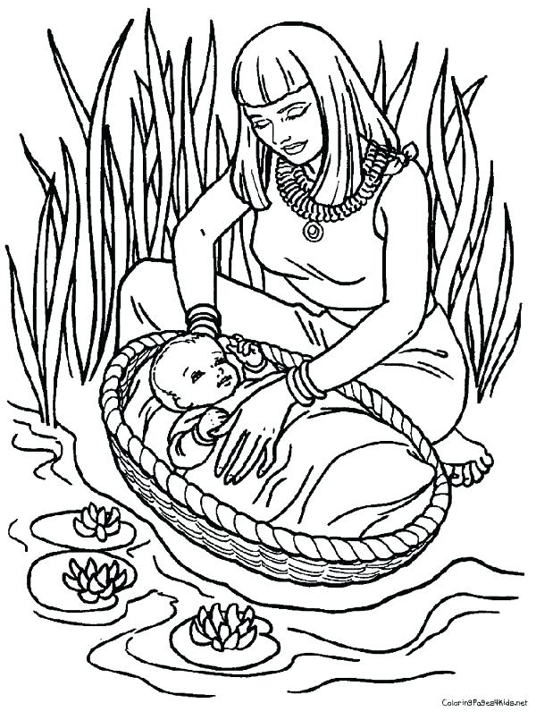 Bible Story Drawing at GetDrawings com | Free for personal