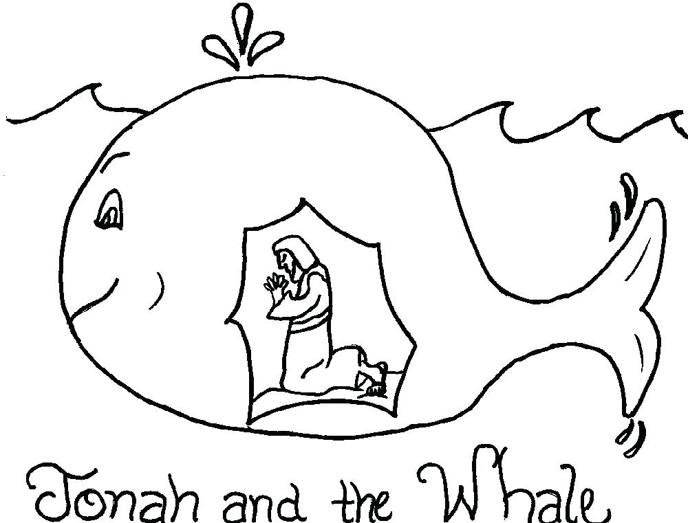 1000x761 Bible Story Coloring Books Plus Bible Story Coloring Pages 57