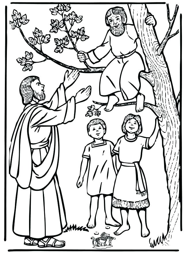 Bible Study Drawing at GetDrawings.com   Free for personal use Bible ...
