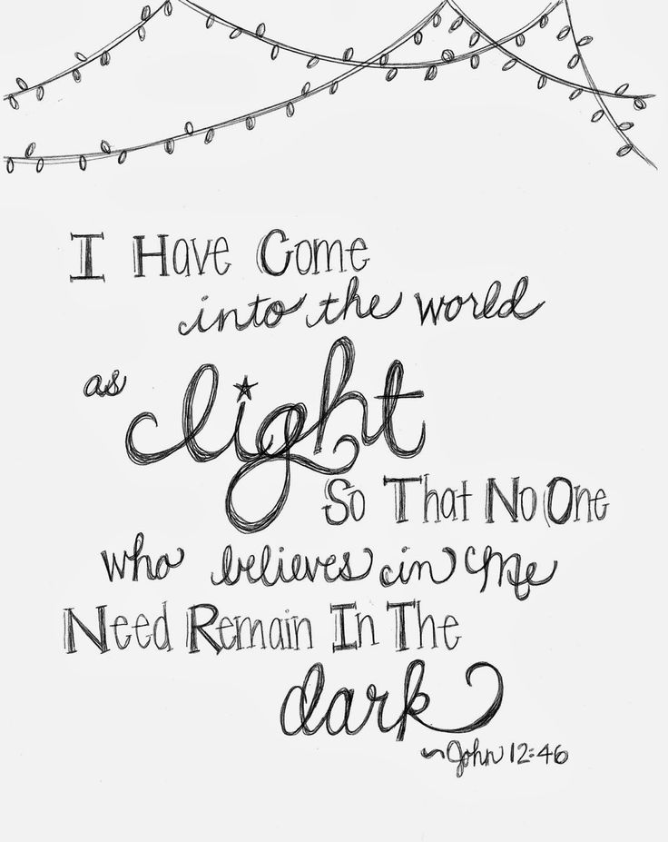 Christmas Quotes Bible.Bible Verses Drawing At Getdrawings Com Free For Personal