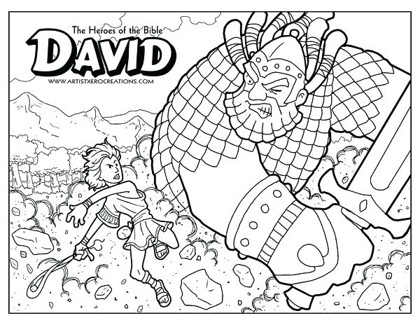 Biblical Drawing at GetDrawings.com | Free for personal use Biblical ...
