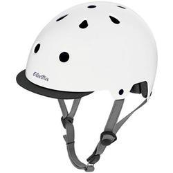 250x250 Helmets