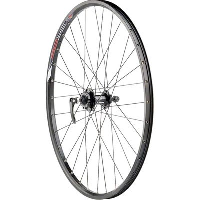 400x400 Quality 26 Front Disc Wheel Bike Wheels Erik'S