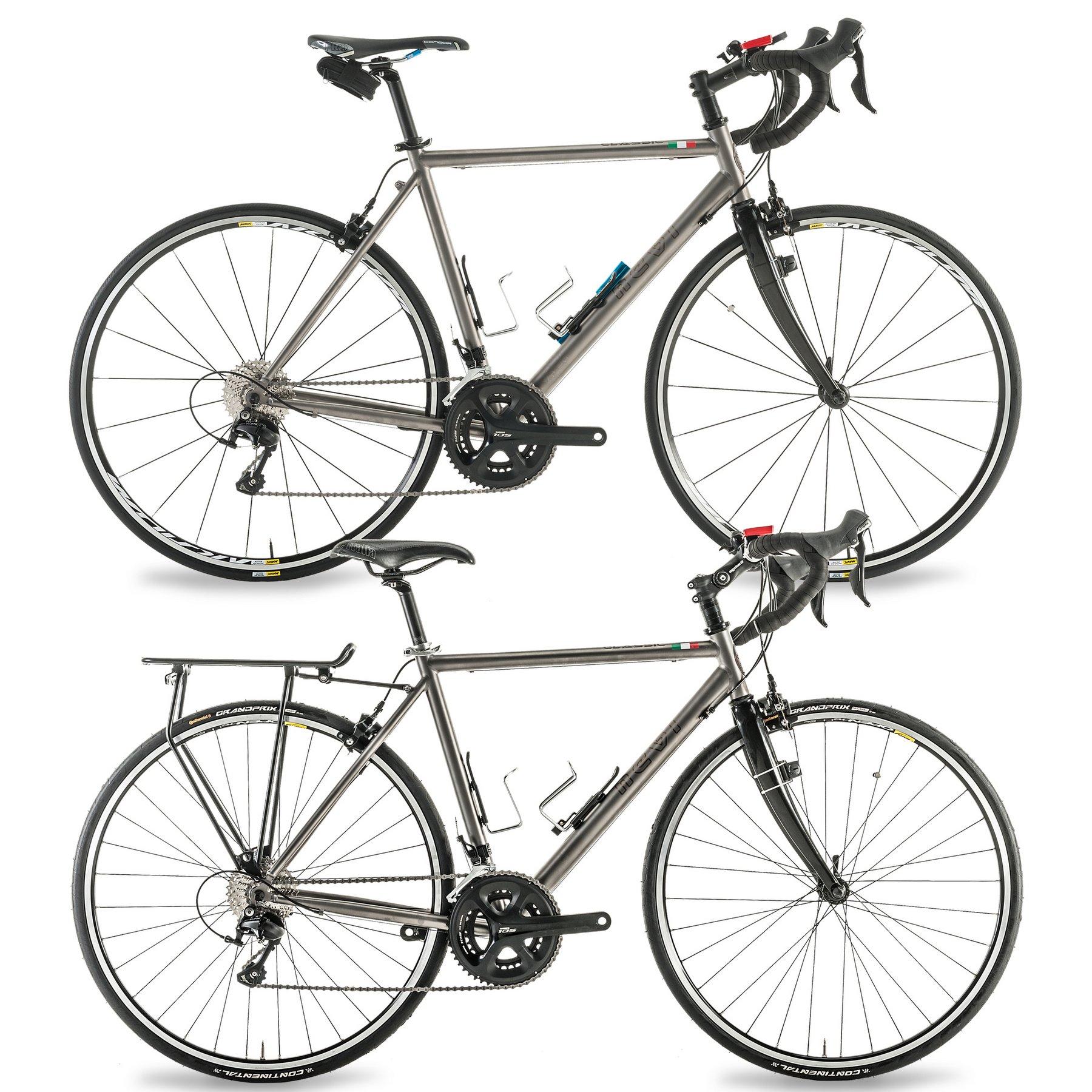 1800x1800 Bike Rentals In Italy Group Bike Rentals Amp Bike Hire