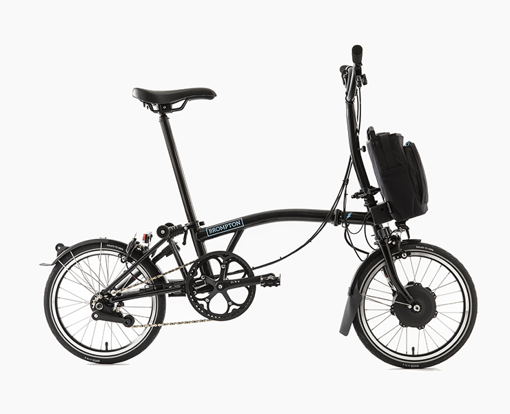 740x600 Best Electric Bikes, Fastest Electric Folding Bicycles